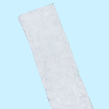 Sweat Catch Forehead Pad