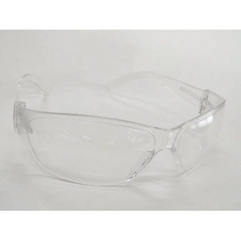 Dustproof-Glasses No.1340