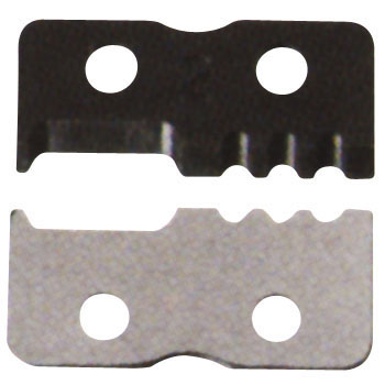 VA-Wire Spripper 2A Replacement Blade