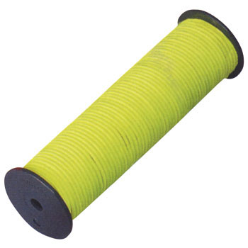 Fluorescent Rubber Water Yarn