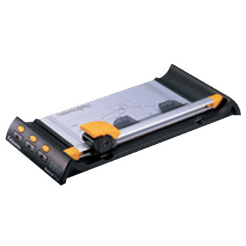 Neutron Plus Rotary Paper Cutter