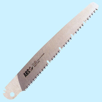 "Replacement Blade, For Saw ""Chilton 27"""