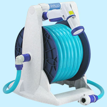 Hose Reel Sharo