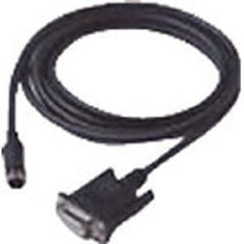 Serial Cable for F/D Series