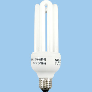 Replacement Bulb For Fluorescent Light