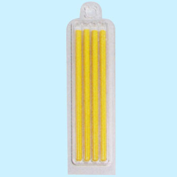 Soft color Pencil Holder Extra Lead