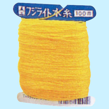 Fuji Light Water String