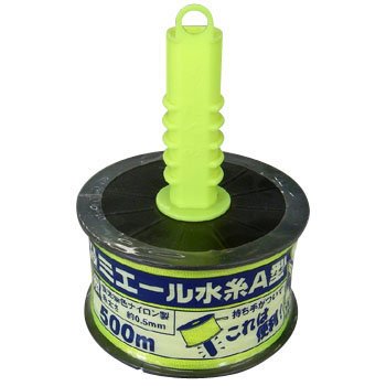 Miel Leveling String A Type