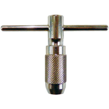 T Type Tap Holder