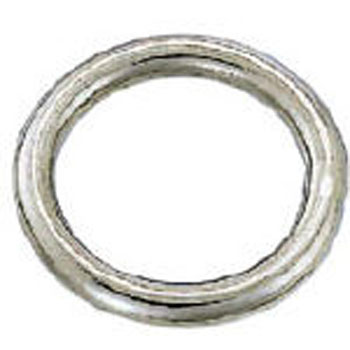 Stainless steel round link wire diameter 15 mm inner diameter 10 mm stainless steel round link wire diameter 15 mm inner diameter 10 mm greentooth Images