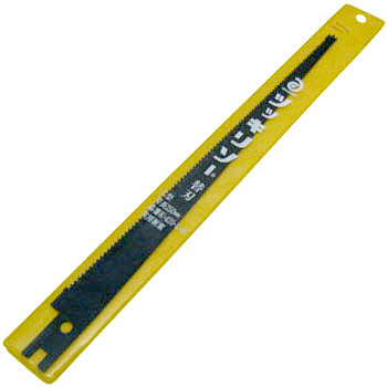 Wallboard Saw Spare Blade