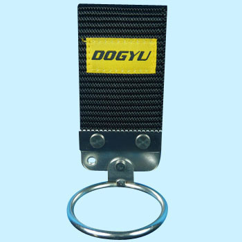 GDR14.4V-LI Belt Hook