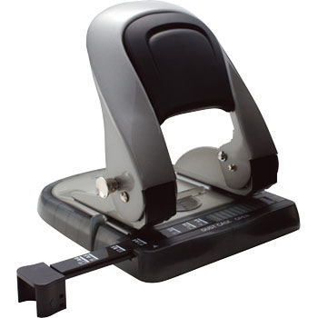 Universal Design 2 Hole Punch