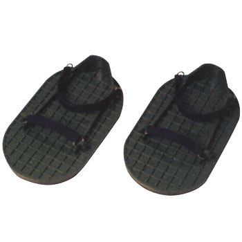 Cushon Slipper