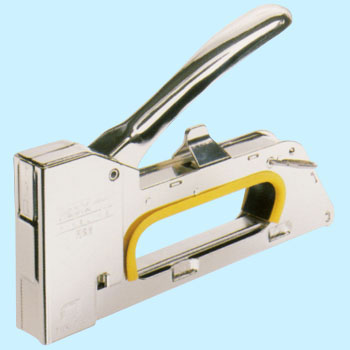 Rapid Staple Gun