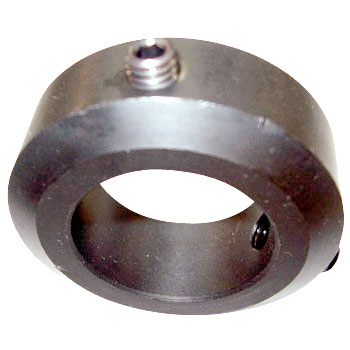 Shaft Collar Standard Type