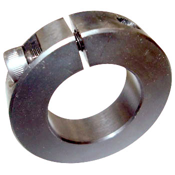 Shaft Collar