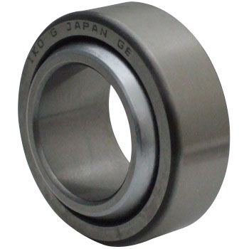 Maintenance-free Spherical Bushings GE EC, Seal
