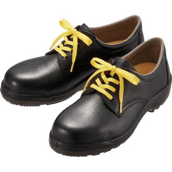 Static Electricity Save Work Shoes CF110S
