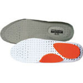 Cup Insole E-01 S Size