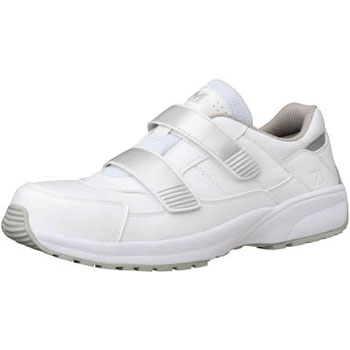 Anti-Static Super Lightweight Sneakers Sl-615S 22.0cm
