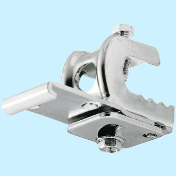 For D40 With Clip Ceiling Bracket A Type