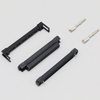Mitsubishi Sequencer Ans Qnas Series Connector