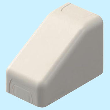 Plamoul Accessories, Corner Joint, Box Type