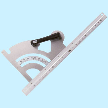 Circular Saw Guide Cutter