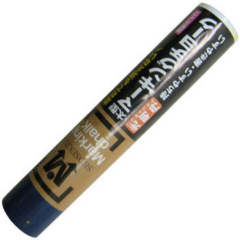 Big Scale Marking Chalk, Red Lead Primer