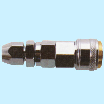 One Touch Coupler Socket