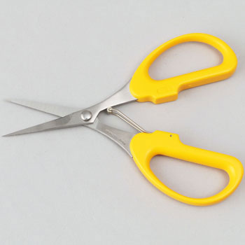 Craft Scissors for Handicrafts