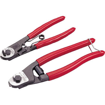 Wire Mini Cutter
