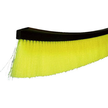 Burrcut FL type BF15-FLY25M NH60 PP0.2 yellow