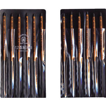 12 pcs angle super smooth file