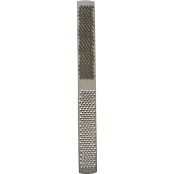 Board rasp file flat 250MM