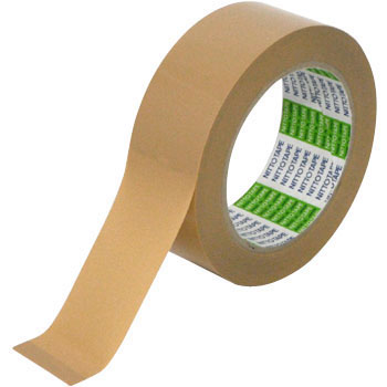 OPP Packaging Tape No.375, Dunplon Tape