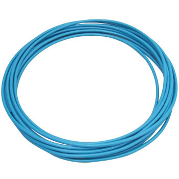 Urethane Tube U2 Series 5 M Blue