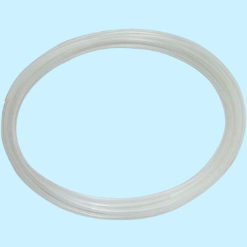 Urethane Tube U2 Series Transparent 20m