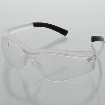 Dustproof Glasses Sunglass Type No.1341