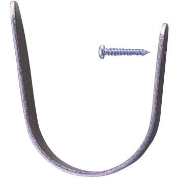 Drill Hook Holder U