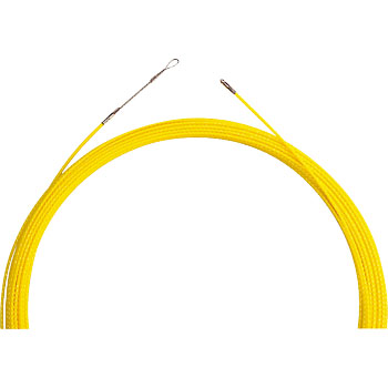 Guide Wire, Ultra Yellow Ace
