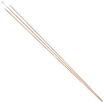 Wire Extender Joint Glass Line Small