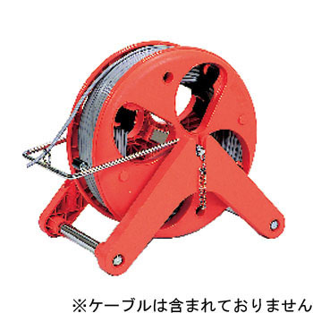 Handy Cable Reel