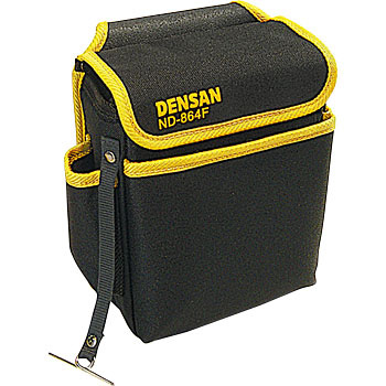 Electric Tool Canvas Bag