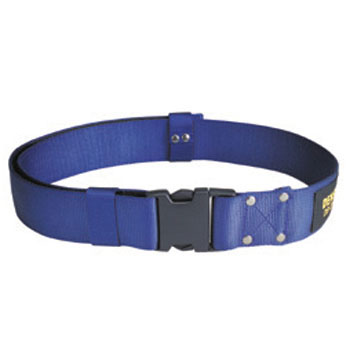 Nylon One Touch Belt
