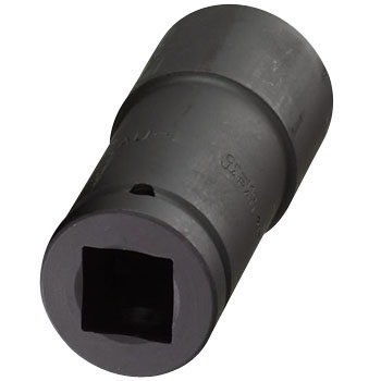 Impact Socket Long