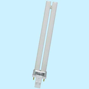 Work Light Fluorescent 13W