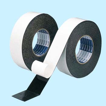 Double-Sided Waterproof Airtight Tape W-503