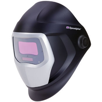 Speed Glass Automatic Shading Welding Mask 9100 Series
